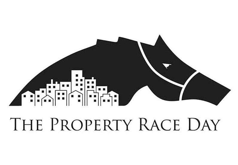 The Property Race Day