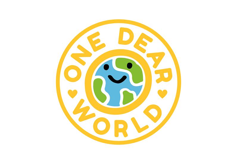 One Dear World